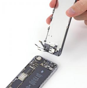 MALTEPE  Macbook Servisi