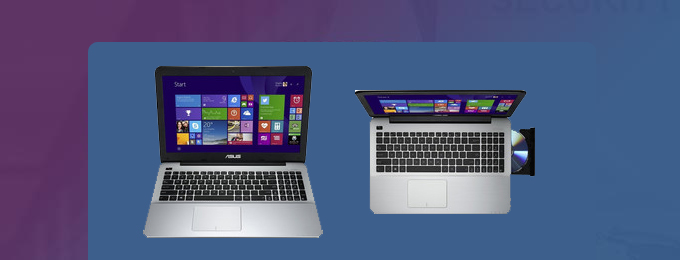 laptop kasa tamiri