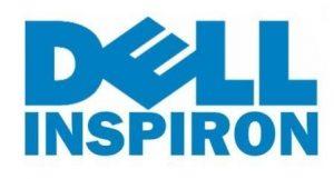 Dell Ekran değişimi maltepe