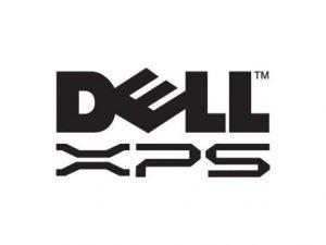 Dell xps ekran fiyatı
