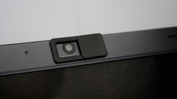 Laptop Kamera Tamiri ve Değişimi
