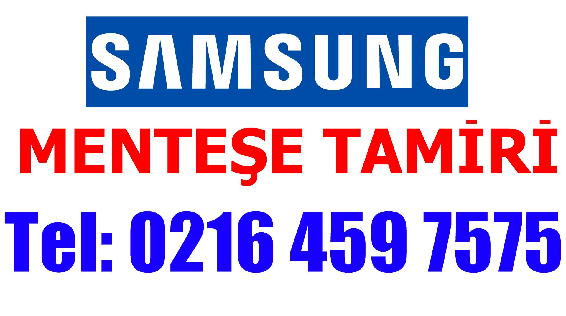 Samsung Laptop Menteşe Tamiri ve Değişimi