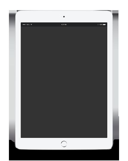 Maltepe   Apple Servisi